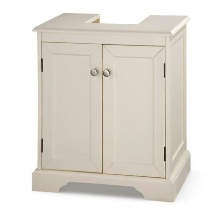 bathroom pedestal sink storage cabinet pedestal storage and storage