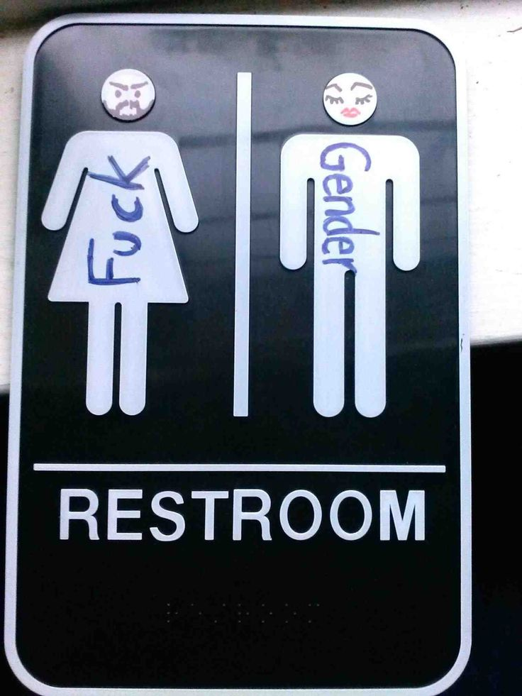 Best 25+ Bathroom signs funny ideas on Pinterest ...