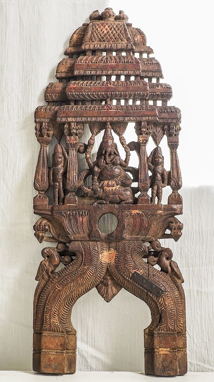 This unusual Ganesh statue is one of many unique items at our Bringing It All Back Home shop: http://www.bringingitallbackhome.co.uk/