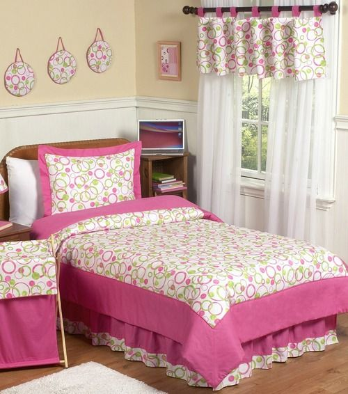 25 best ideas about lime green bedding on pinterest 19064 | dd6a92935c27e82096285614a2a18947