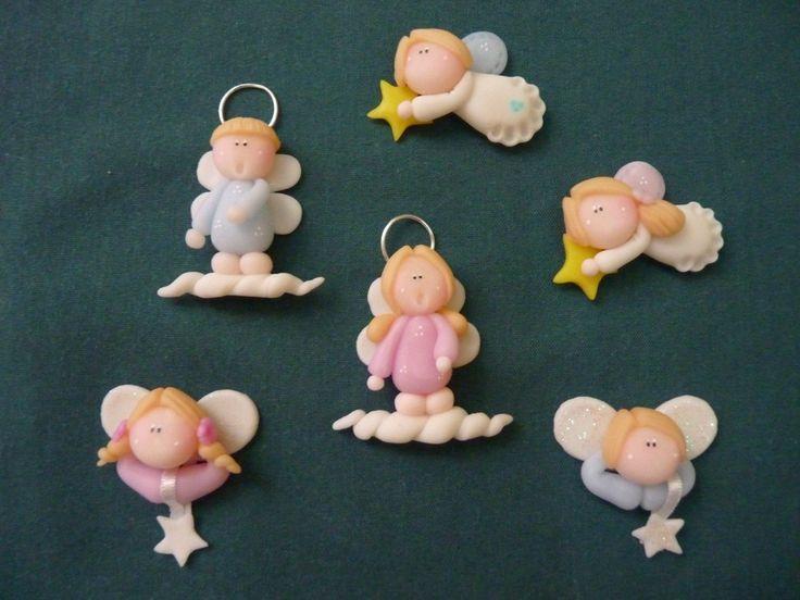 https://www.google.com.uy/search?q=souvenirs bautismo porcelana