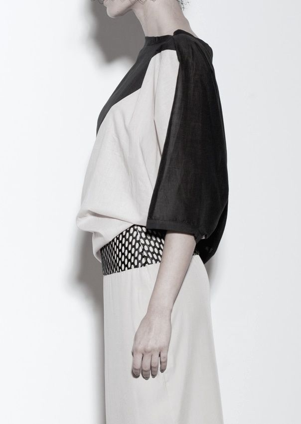SS14 Look