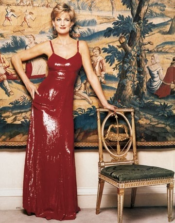 72 best images about princess diana on pinterest