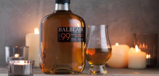 El whisky escocés quiere seguir siendo el rey - RESTAURANTES MAGAZINE
