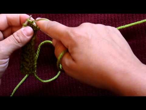 Easy to Crochet Romanian Point Lace Cords Tutorial 95 - YouTube