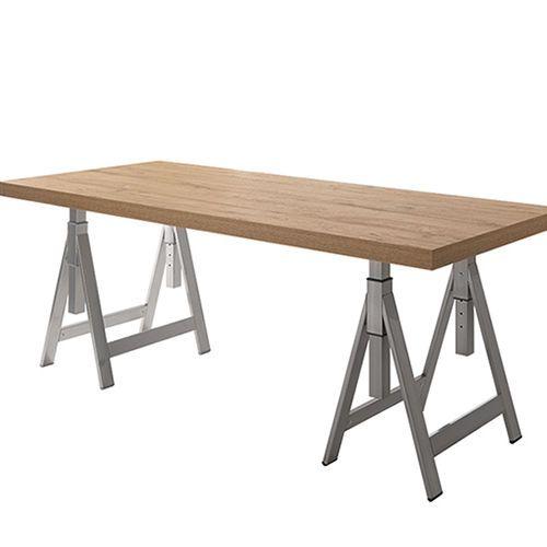 12 best Meubles images on Pinterest Furniture, Wood and Workshop