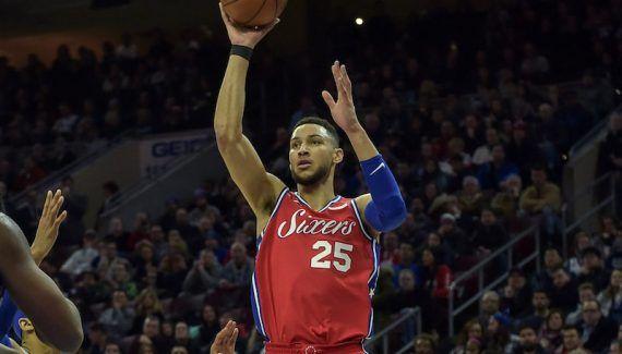 Les Sixers humilient les Pistons : + 36 ! -  En 2014, Stan Van Gundy avait critiqué les Sixers, estimant qu'ils perdaient volontairement des matchs afin d'obtenir des très bons choix de draft. Cette nuit, le coach de Detroit a… Lire la suite»  http://www.basketusa.com/wp-content/uploads/2018/01/simmons-detroit-570x325.jpg - Par http://www.78682homes.com/les-sixers-humilient-les-pistons-36 homms2013 sur 78682 homes #Basket
