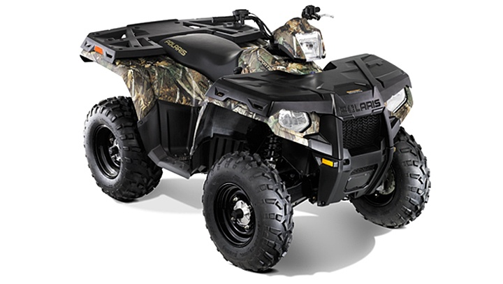 Preventative Maintenance & Tips For How To Keep Your ATV (4 Wheeler) On The Trail