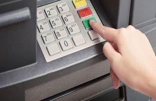 Cara Transfer ATM BRI ke BNI,transfer atm bri ke mandiri,kode bank bni,cara transfer lewat atm,transfer atm bri lewat hp,kode transfer bank bri,cara transfer,bri ke sesama bri,atm bri ke mandiri,