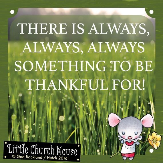 818 Best CHURCH MOUSE Images On Pinterest