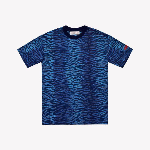 KENZO x H&M | H&M 39,99 €