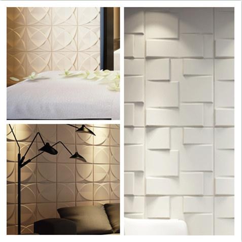 Wall Panel Of New Design3d Board Paneldecorative Panelwall