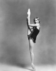 17 best images about dance on pinterest david pearls and ray bolger. Black Bedroom Furniture Sets. Home Design Ideas