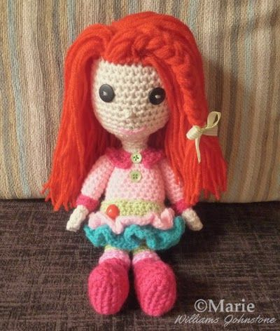 Sleepy Fox Amigurumi Pattern Free : The 29 best images about FREE Crochet Toy (amigurumi ...