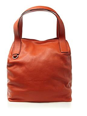 Crosia Handbags Latest Design : 1000+ images about COCCINELLE VITALIO CROMIA on Pinterest
