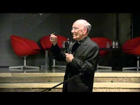 Copernicus Festival – Małe rewolucje 2014 » Filozofia przypadku