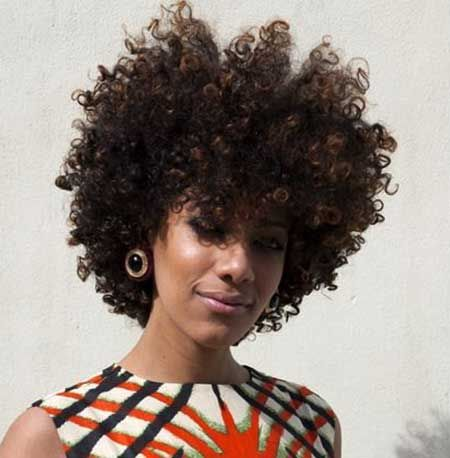 Pics Of Short Hairstyles for Black Women |…