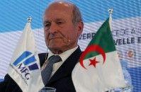 Liberté, Algérie