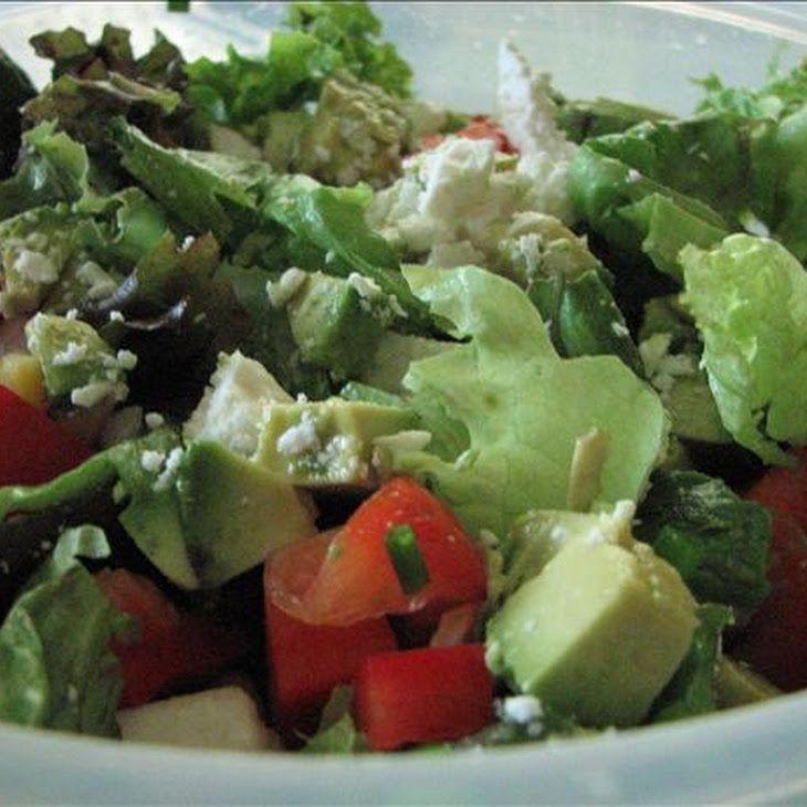 Best 25 Mexican salad dressings ideas on Pinterest