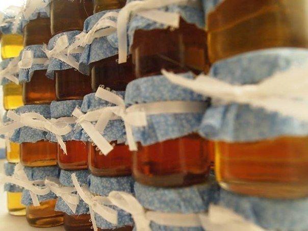 Какой мед при каких заболеваниях помогает?