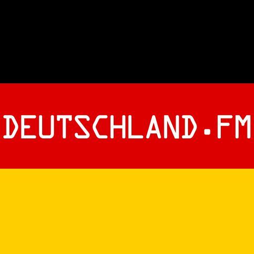 Deutschland.FM - Online Radio, Klicken und Hören