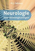 Neurologie voor verpleegkundigen - - H.J. Gelmers - ISBN: 978902355192