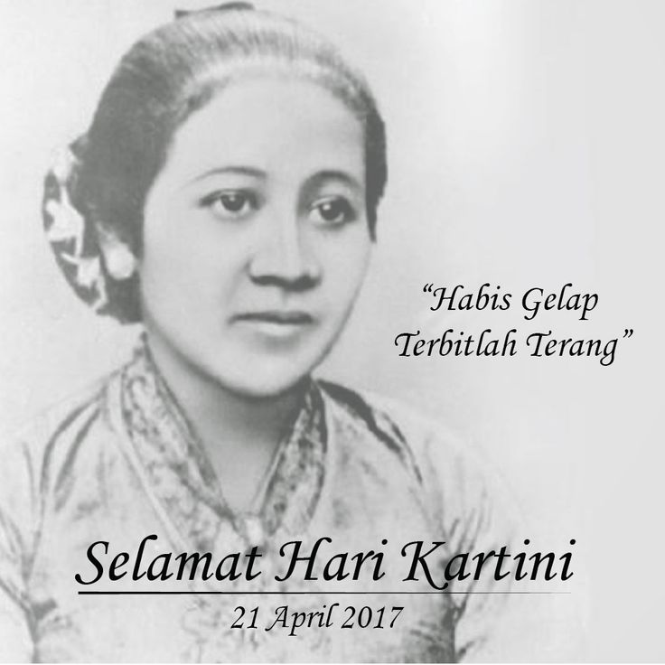 Selamat Hari Kartini !! :) #mastravelbiro #kartinidays #promo