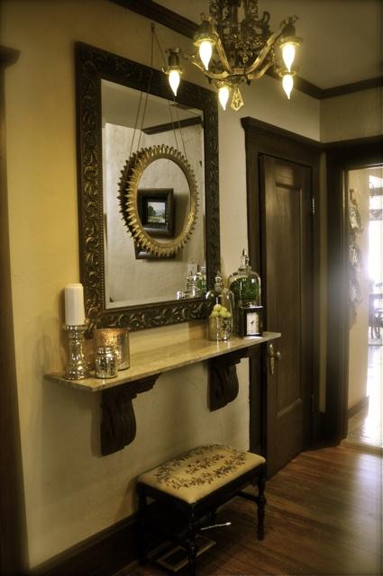 Elegant Entryways Classy Of Elegant Entryway Picture