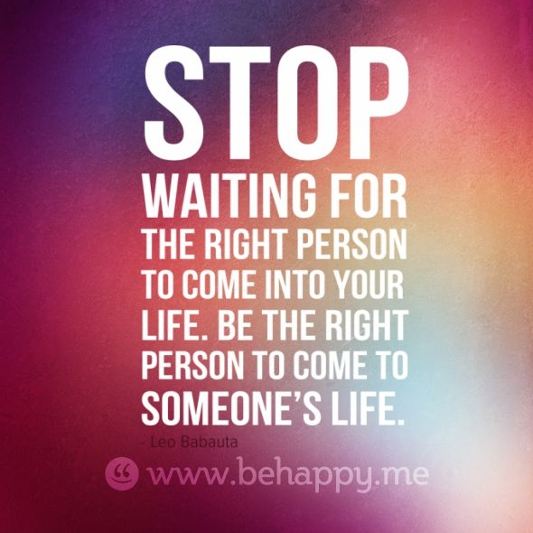 Waiting For Someone Who Will Never Come Quotes: 564 Best Www.behappy.me Quotes Images On Pinterest