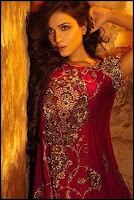 Latest Bridal Collection 2012 By Nickie Nina ~ Latest Pakistani Fashion,Bollywood Fashion,Hollywood Fashion,Ladies Fashion,Men Fashion.