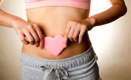 Halten Sie Ihren Darm mit einer Darmreinigung sauber