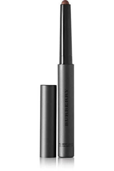 Burberry Beauty - Face Contour - Dark No.02 - Neutral - one size