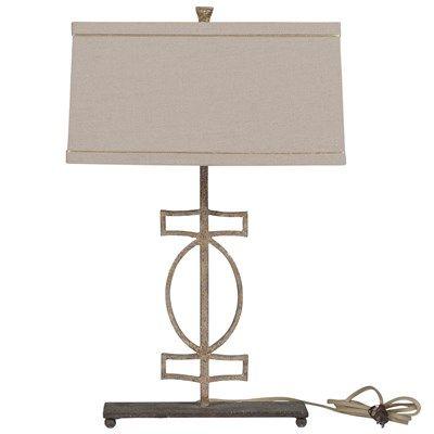Gabby Lighting Annette Table Lamp | #laylagrayce #gabby #pintowin #lgpintowin