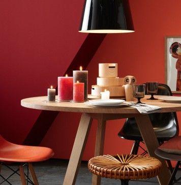 25+ legjobb ötlet a Pinteresten a következővel kapcsolatban - schöner wohnen farben wohnzimmer