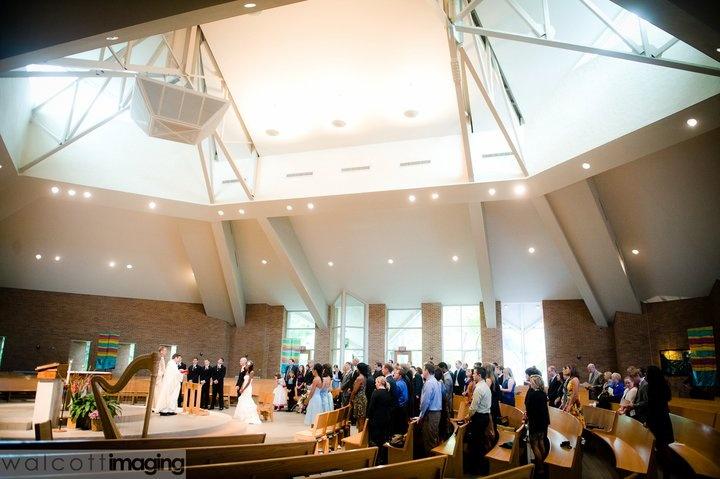 Nice Baker Loft Events In Holland, MI | Michigan Wedding Venues | Pinterest |  Holland, Wedding Venues And Wedding