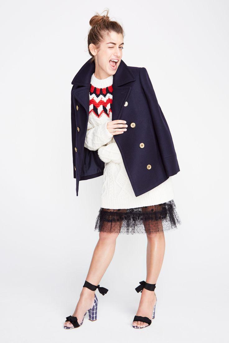 3203 best j crew images on pinterest fall fashion j