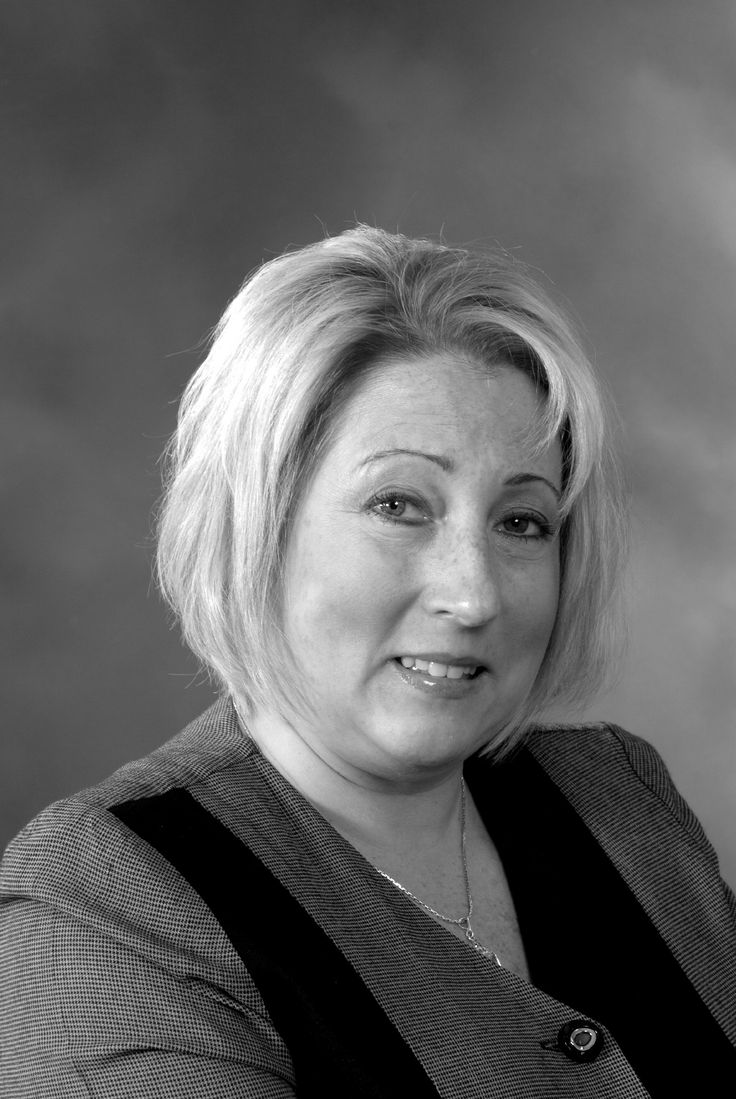 Joanne Kelly Sales Associate joannek@goldcoastsir.com  (609) 425-2106