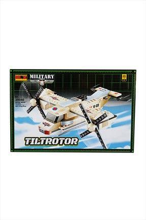 Kadın Learning Toys Tiltrotor Askeri Uçak Lego Seti || Tiltrotor Askeri Uçak Lego Seti Learning Toys Kadın                        http://www.1001stil.com/urun/3727614/learning-toys-tiltrotor-askeri-ucak-lego-seti.html?utm_campaign=Trendyol&utm_source=pinterest