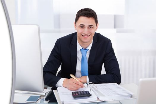 Online Accounting & Bookkeeping Courses | Learning Cloud Australia