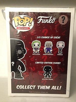 Details About Funko Pop Movies 359 Clockwork Orange Alex