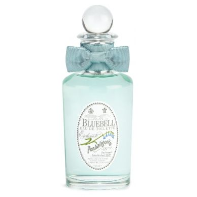 Penhaligon's Bluebell woda toaletowa dla kobiet http://www.perfumesco.pl/penhaligon-s-bluebell-(w)-edt-100ml