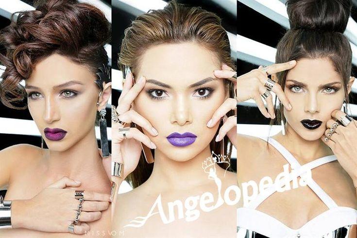 Live stream of Miss Venezuela 2016 Grand Finale