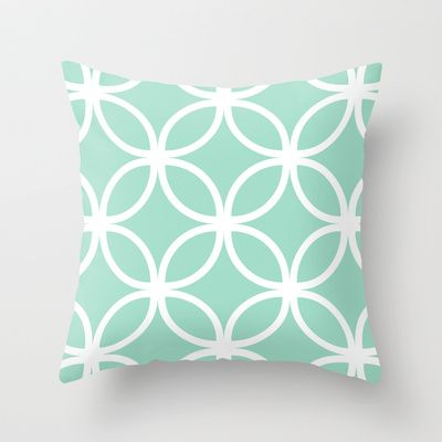Best 25 Orange Throw Pillows Ideas On Pinterest Orange