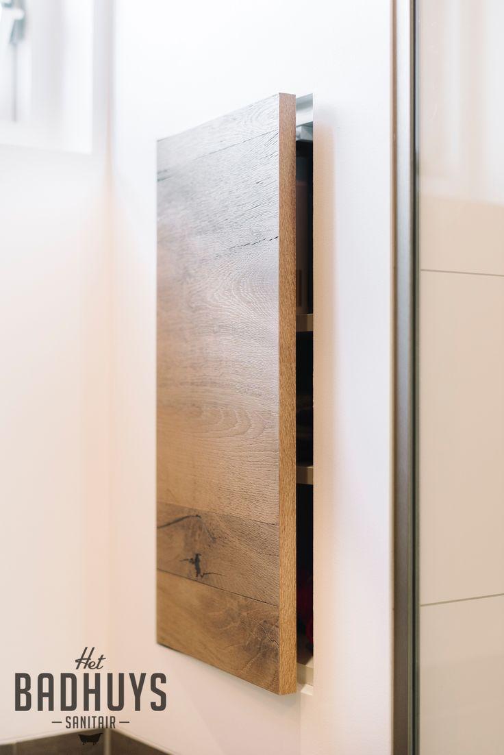 82 best salle des bains le style images on pinterest bathroom