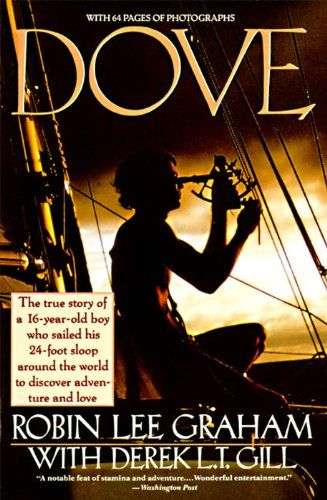 Dove William Morrow Paperbacks