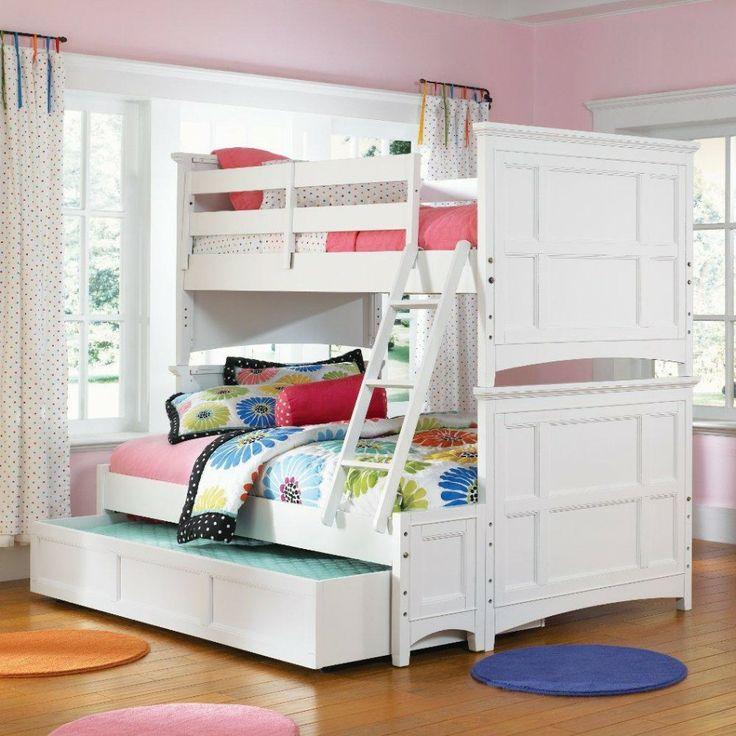 Nice Inspiration Ideas Loft Bed Ideas. 110 best Loft Beds images on Pinterest  Child room Girls bedroom and Toddler girl rooms