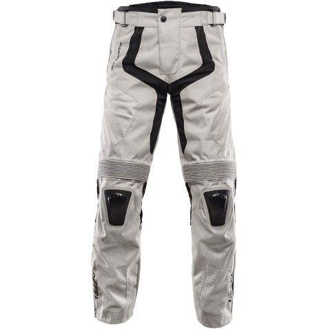 Calca-Motociclista-Resistente-a-Agua-RIFFEL-JOKER-Masculina-com-Protetores-e-Slider-nos-Joelhos-GB04-30055002