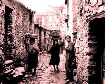 Italia Meridionale   #TuscanyAgriturismoGiratola