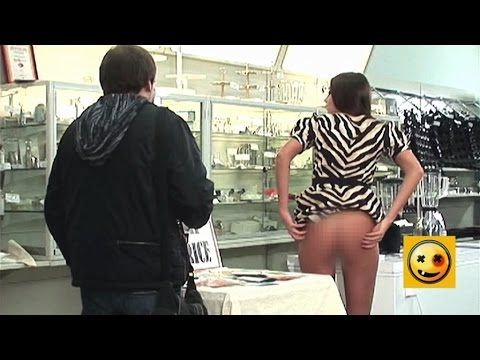Big ass from youtube 3 - 2 part 1
