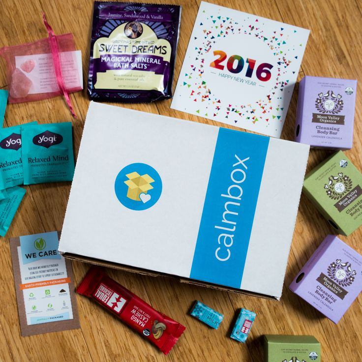 The women in your life are too special to celebrate just one day a year. What if theholidays didn't have to be… over? Give a gift that keeps on giving: a specialty subscription box!Whether she's a beauty maven, a comics geek, a baker, a world dominator, or all of the above,these subscription boxes will keep … Continue reading Gift Guide: 15 Must-Have Subscription Boxes For Women